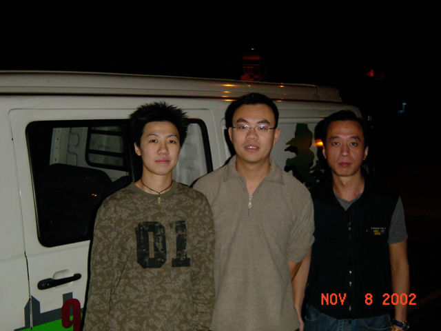 20021108-2 Night Patrol.jpg