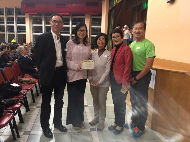 Sister Agnes HO Farewell Party-1.jpg