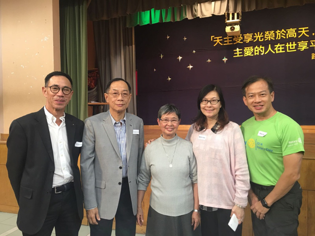 Sister Agnes NO Farewell Party-2.jpg